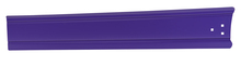 "Craftmade BCOL72-PURPLE - 6 - 72"" Colossus Custom Color Blades"