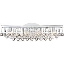 Quoizel BRX8604C - Bordeaux Bath Light