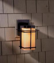 Hubbardton Forge 306007-SKT-10-HH0111 - Tourou Outdoor Sconce